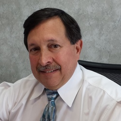About Our Doctors   Rheumatology Associates of Long Island